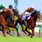 高松宮記念 予想 レース回顧